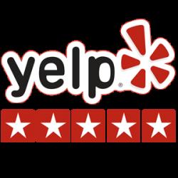 yelp-5-stars